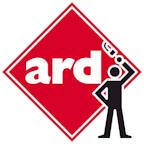 ard-raccanello