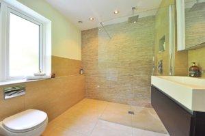 mattonelle-piatto-doccia-lavandino