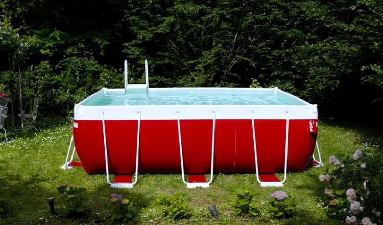 Le piscine di donati edilizia donati edilizia e ceramiche for Piscina montabile